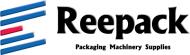 Reepack
