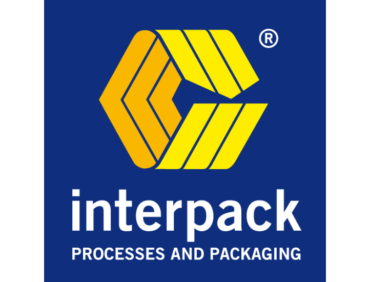 INTERPACK 2017 DUSSELDORF GERMANY 04-10 MAY 2017